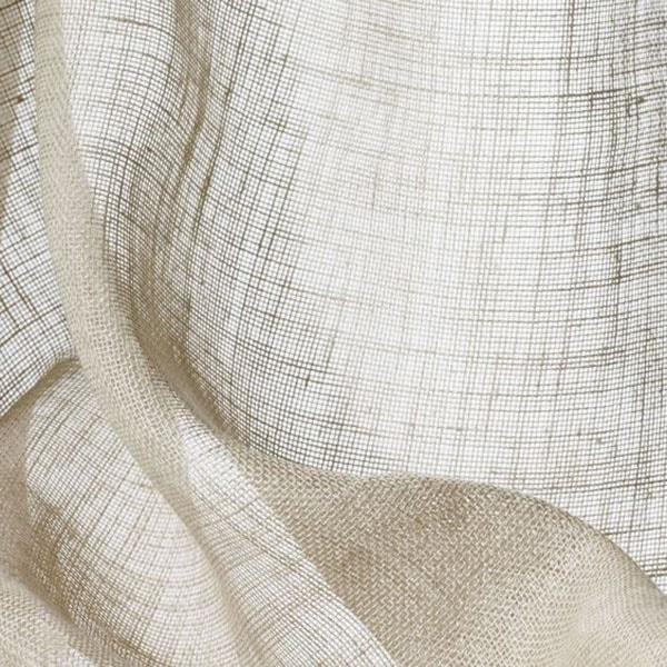 top5 loại vải may áo sơ mi