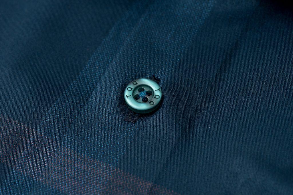vai-cotton-silk
