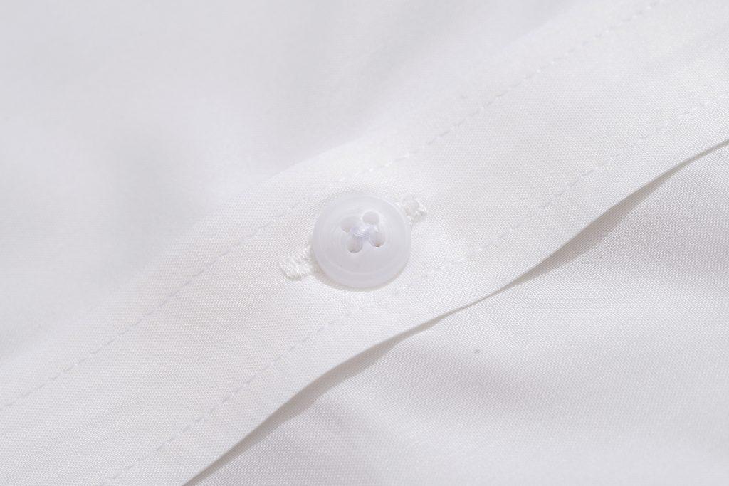 cotton-100%